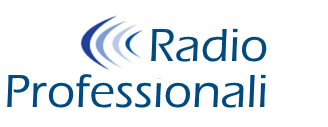 Radio Professionali